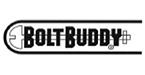 boltbuddy-logo