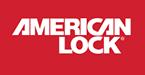 american-lock-logo