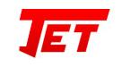 jet-keys-logo