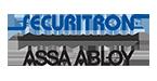 securitron-logo